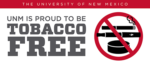 tobacco-free-banner.png